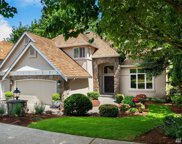 5732 NW Lac Leman Dr, Issaquah image