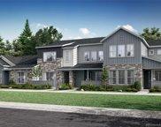 7497 W Pacific Lane, Lakewood image