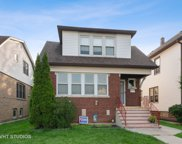 5509 N Mason Avenue, Chicago image