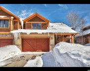 9944 N Vista Dr, Heber City image
