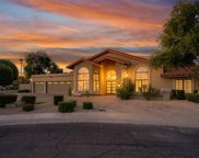 9981 E Doubletree Ranch Road, Scottsdale image
