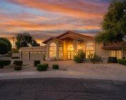 9981 E Doubletree Ranch Road, Scottsdale image