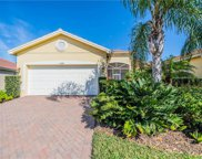 15668 Aurora Lake Circle, Wimauma image