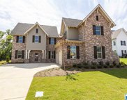6237 Clubhouse Way, Trussville image