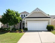 26504  Sandpiper Court, Indian Land image