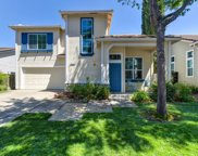 365  Coventry Circle, Folsom image