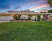 5720 Bermuda Drive, North Richland Hills image
