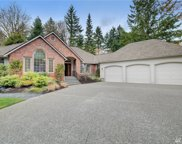 14930 16th Ave SE, Mill Creek image