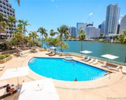 701 Brickell Key Blvd Unit #2011, Miami image