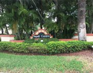 900 Coral Club Dr Unit #900, Coral Springs image
