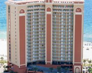 401 E Beach Blvd Unit U1206, Gulf Shores image