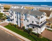17 47th, Sea Isle City image