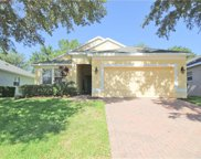 2177 Caledonian Street, Clermont image