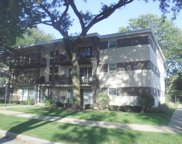 941 8Th Avenue Unit 11, La Grange image