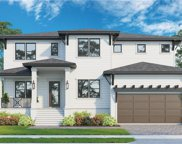 225 Toledo Way Ne, St Petersburg image