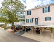 6001-1191A South Kings Hwy., Myrtle Beach image