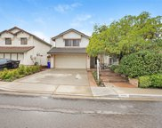 16052 Lofty Trail Dr, Rancho Bernardo/4S Ranch/Santaluz/Crosby Estates image
