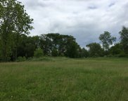 1990 Carriage Hills Dr, Delafield image