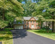 7506 S Valley   Drive, Fairfax Station image