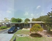 2418 Andros Ln, Fort Lauderdale image