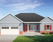 Lot 2019 Sweetwater Landing Drive, North Augusta image