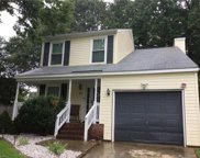 203 Clifton Court, Newport News Denbigh North image