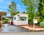 15871 Suffolk Road, Surrey image