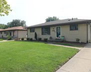 13448 Bernadette Crt, Sterling Heights image