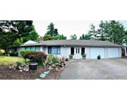 2075 SW MAYFIELD  AVE, Portland image