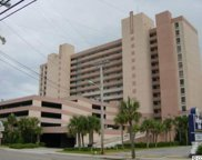 2207 S Ocean Blvd. Unit 1409, Myrtle Beach image