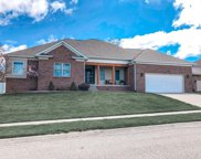 3223 Skyview  Court, Columbus image