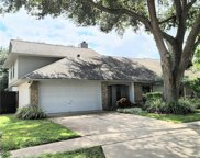 3913 Biscayne Drive, Winter Springs image