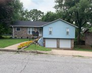 80 A Council Trail, Warrensburg image