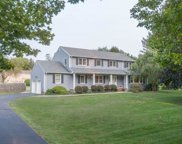 3 GLENEAGLES DR, Clinton Twp. image