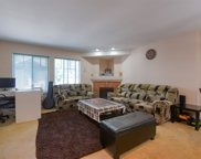 12070 76 Avenue Unit 7, Surrey image