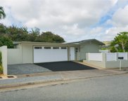 7235 Kipu Place, Honolulu image