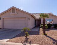 11525 W Javelina Court, Surprise image