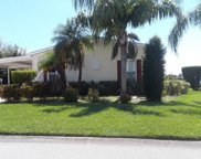 2980 Eagles Nest Way, Port Saint Lucie image