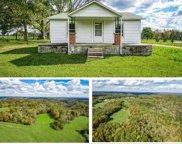 1022 Old West Point Road, Smithville image
