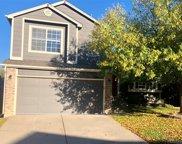 9636 Autumnwood Place, Highlands Ranch image