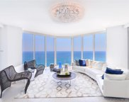 19111 Collins Ave Unit #2508, Sunny Isles Beach image