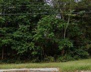 1240 Delsea Dr, Westville image