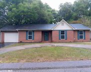 129 Brentwood Drive, Daphne image
