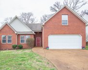 1270 Baker Creek Dr, Spring Hill image