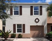 9932 Hound Chase Drive, Gibsonton image