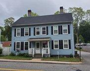 3149-3151 Main St, Palmer image