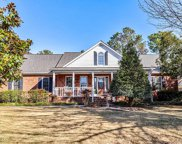 7101 Long Boat Circle, Wilmington image