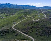 1374 W Red Fox Road, Park City image
