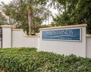 30 Tradewinds Trace Unit #12, Hilton Head Island image