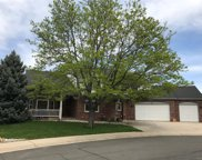 523 Ouray Avenue, Broomfield image